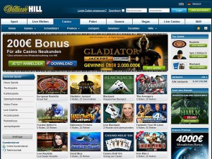 online casino mit startguthaben video slots