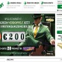 Free Spins bei Mr Green