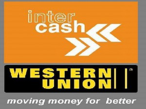 Intercash