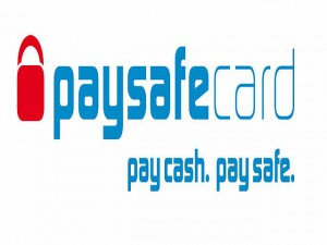 online casino pay with paysafecard